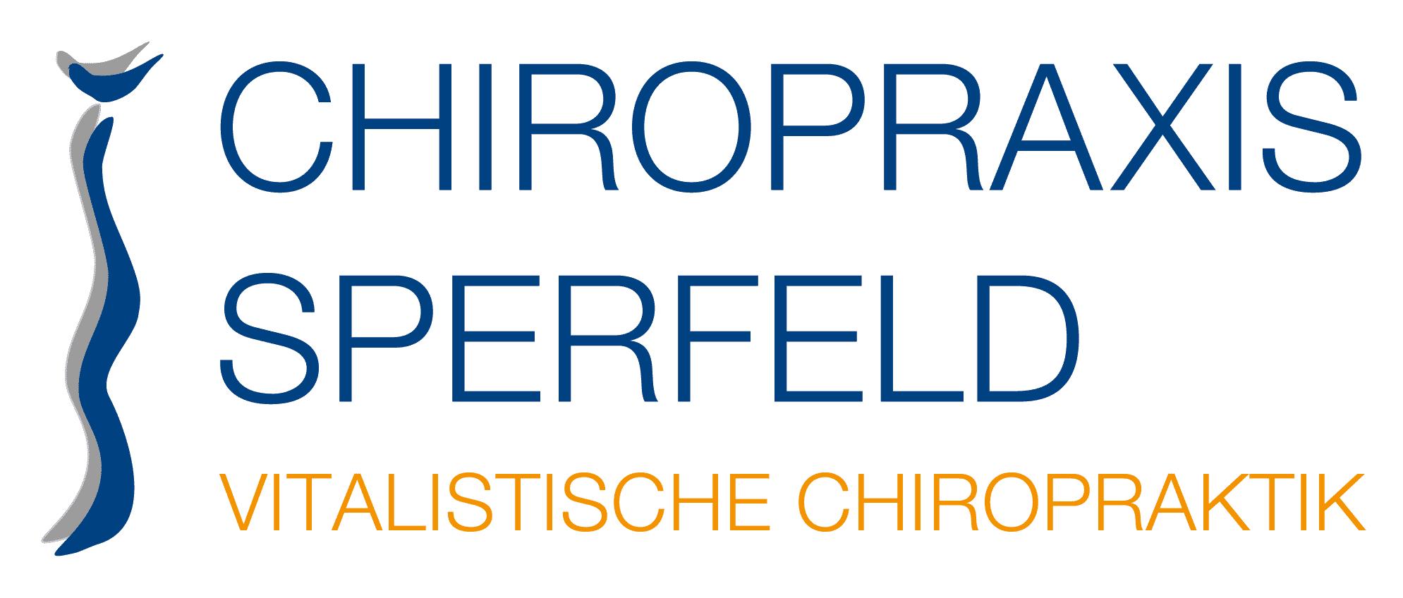 Chiropraxis Sperfeld